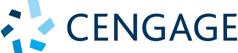 1000px-Cengage_Logo