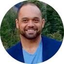 Adam Magalei_Solution Consulting Lead Solution Consultant