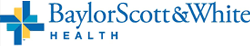 Baylor-Scott-&-White-Logo