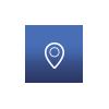 Bouton location -6