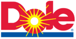 Dole Food Logo