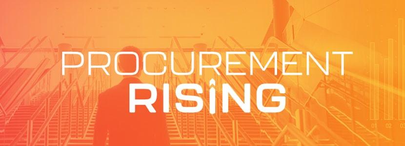 EMEA-IVNOW-Procurement-Rising-min