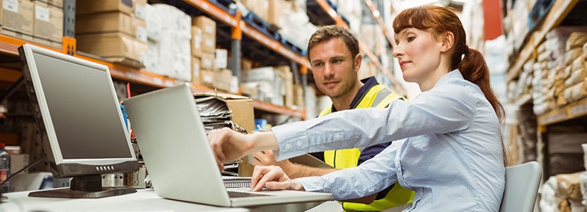 Inventory-Collaboration-Solutions-min