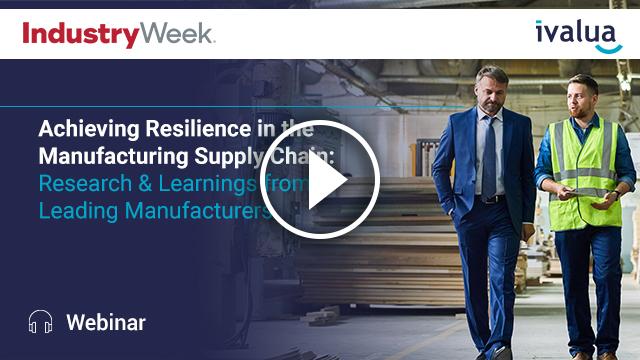 LP IMG-Industry-Week-v2