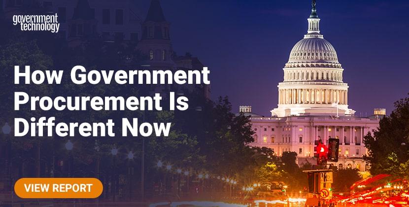 LP-GovtTech-Govt-Procurement-Different-REPORT-min