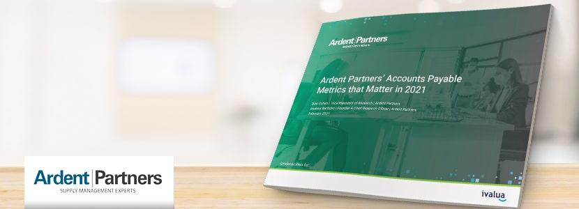 LP-Header-Ardent-Metrics-That-Matter-report (1)-min