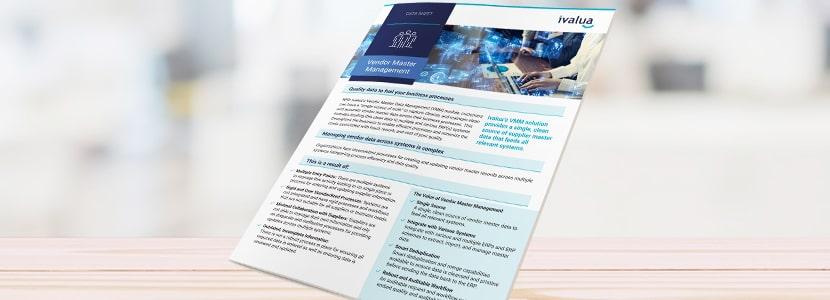 LP-Header-Datasheet-Vendor-Master-Management-min