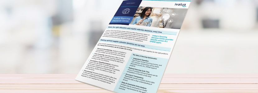 LP-Header-Datasheet-sourcing-decision-center-min