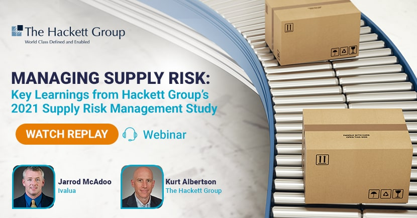 LP-Header-Hackett-Managing-Supply-Risk-REPLAY-min