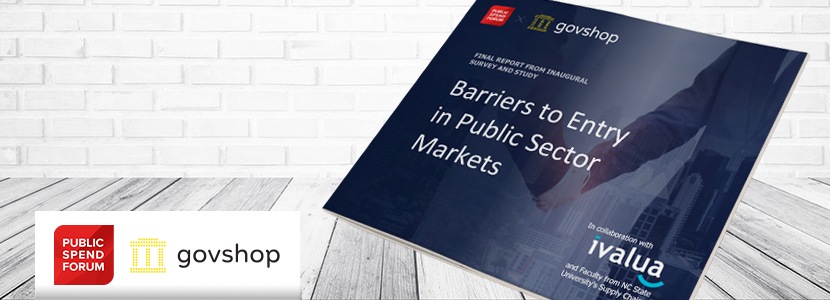LP-Header-PSF-Barriers-to-Entry-REPLAY