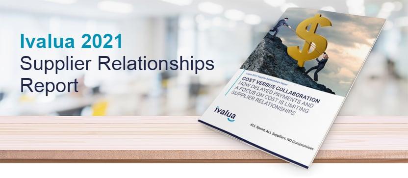 LP-Header-UK-2021-report-Supplierrelationships-report