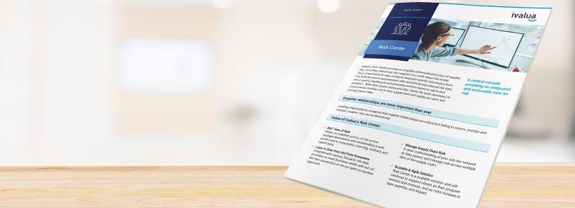 LP-Header-ivalua--Datasheet-Risk-Center-min