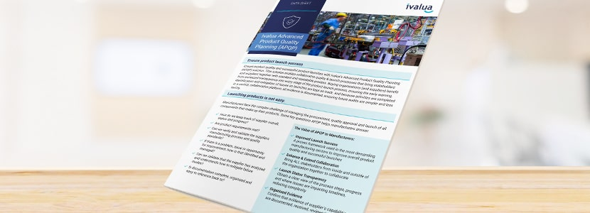 LP-Header-ivalua--Datasheet-advanced-product-quality-planning-min