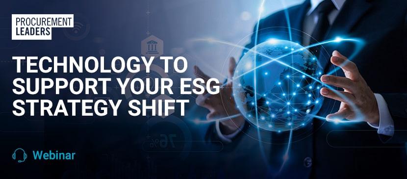 LP-Procurement-Leaders-ESG-strategy-shift-REPLAY (1)-min