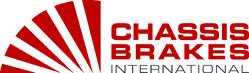 Logo_Chassis_Brakes_International-1