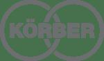 Logo_Koerber