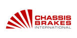 chassis-brakes