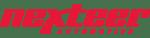 nexteer-logo