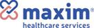 Maxim-Healthcare-Campaign-bon-logo