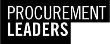 Procurement Leaders-1