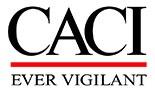caci-international-inc-logo.jpg