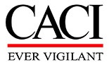caci-international-inc-logo