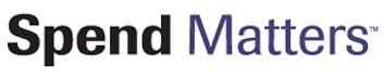 Spend-Matters-Logo.jpg