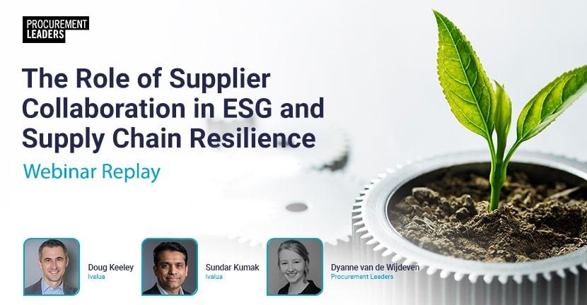 Supplier-Collab-ESG-min (1)