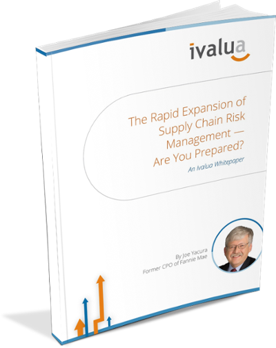The_Rapid_Expansion_of_Supply_Chain_Risk_Management-ebook-cover-2.png