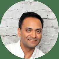 Vishal-Patel-300x300
