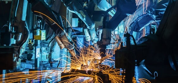What Should Manufacturers Look For In A Technology Solution?