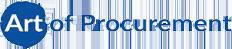art-of-procurement-logo-transparent-2