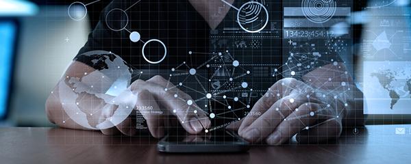 banner-procurement-digitalisation