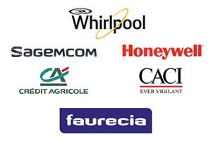 customer-logos-ivalua-webinar.png