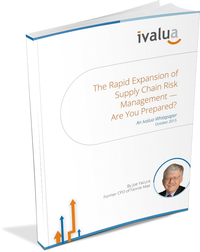 The_Rapid_Expansion_of_Supply_Chain_Risk_Management-ebook-cover.png