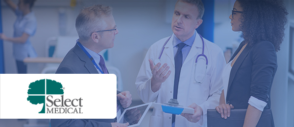 email-selectmedical-email-healthcare