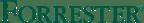 forrester-RGB_logo-2