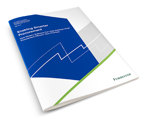 Forrester-Enabling-Smarter-Procurement-2018