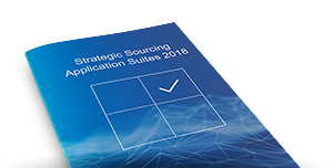 gartner-sourcing-form