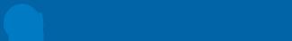 havi-global-logo.png