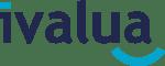 logo-ivalua-2020-cmyk-72dpi