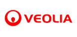 logo_veolia-siteivaluanow