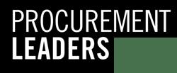 Procurement Leaders
