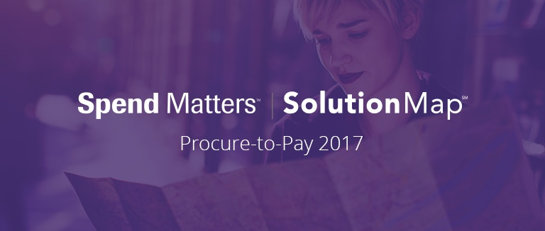 solution-map - procure to pay.jpg