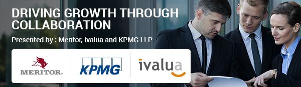 webinar-Ivalua-Meritor-KPMG-600x175-HubspotEmail-V3