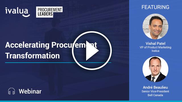Accelerating Procurement-1