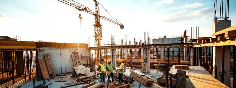 Construction-&-Engineering-datasheet-min
