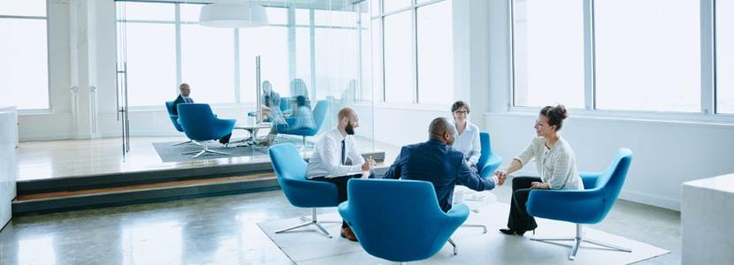 Contract-management-datasheet