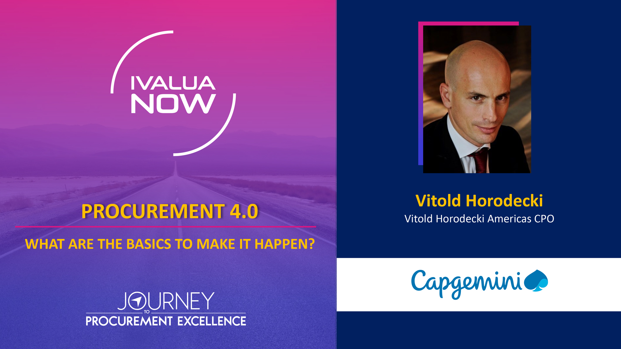 LP-Header-Capgemini-Ivalua-NOW-replay-v1