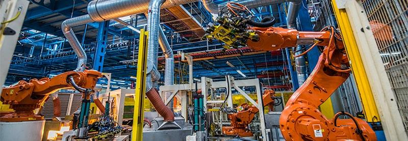 Manufacturing-Datasheet-min
